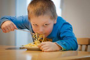 איטליה הקטנה: 3 רעיונות לאוכל איטלקי לילדים
