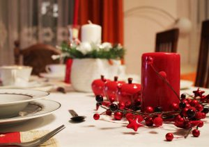 שולחן חגיגי במיוחד: מנות מומלצות לארוחות חג משפחתיות